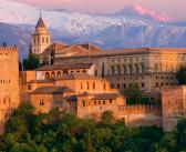 8 PLANES INCREÍBLES en España