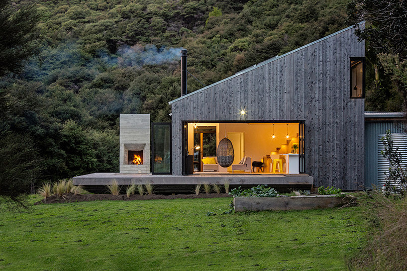 david-maurice-LTD-architectural-back-country-house-puhoi-new-zealand-TC-02