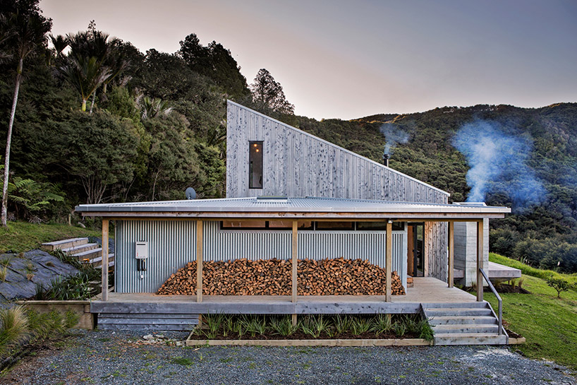 david-maurice-LTD-architectural-back-country-house-puhoi-new-zealand-TC-03