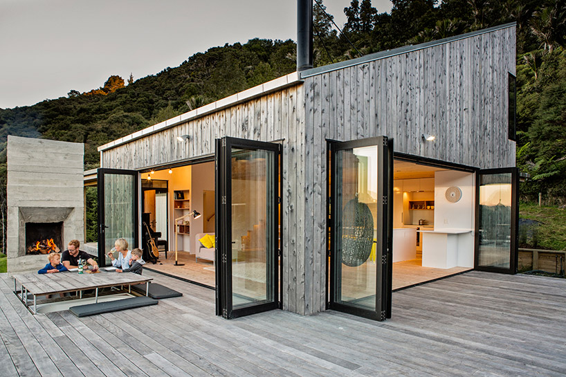 david-maurice-LTD-architectural-back-country-house-puhoi-new-zealand-TC-04