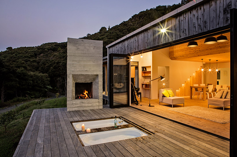 david-maurice-LTD-architectural-back-country-house-puhoi-new-zealand-TC-08