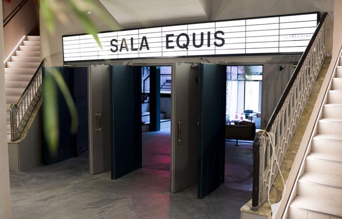 Sala_X_equis_Madrid
