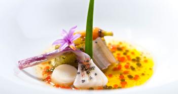 Los 10 mejores restaurantes de ASTURIAS