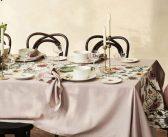 Nuestros artículos favoritos de la nueva colección H&M HOME para primavera