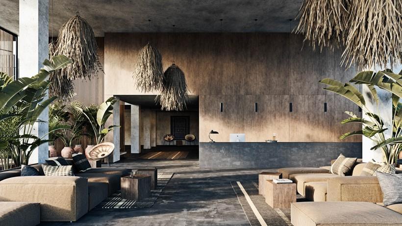 casa-cook-ibiza-spain-lobby_ TC1