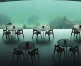 UNDER es el primer restaurante bajo el MAR de Europa