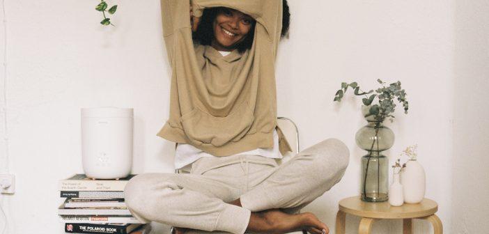 5 productos de CREATE IKOHS para desinfectar tu hogar