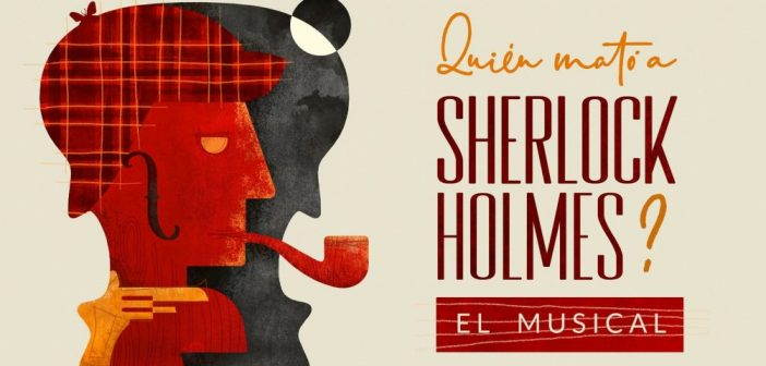 Espectáculos en Madrid: los shows que no puedes perderte este otoño